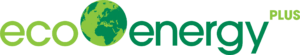 eco-energy-logo