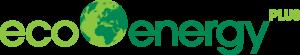 eco-energy-logo
